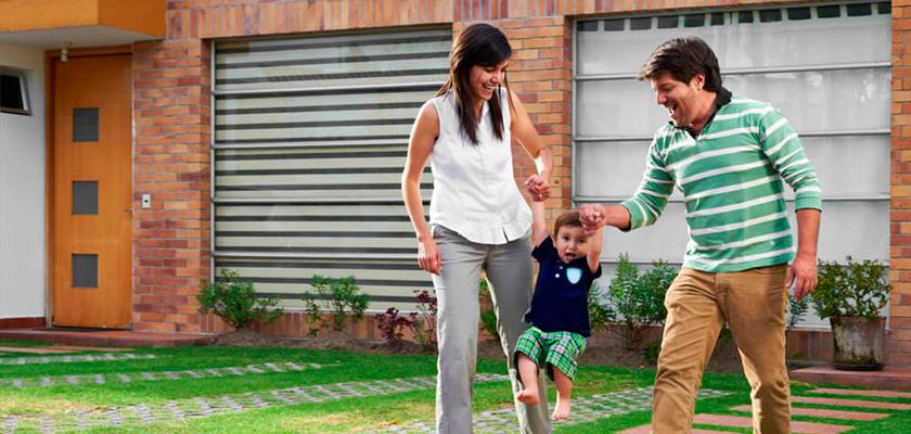 Aún hay más de 50.000 subsidios para proyectos de vivienda del programa ´Mi Casa Ya´ del MinVivienda.