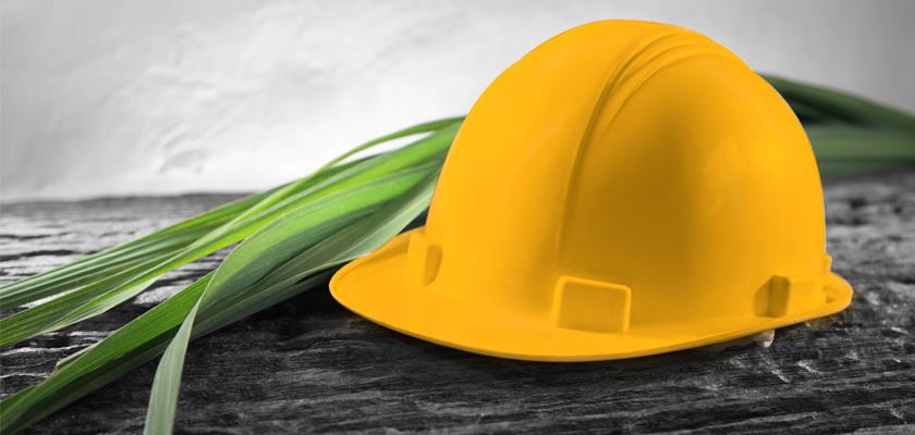 Responsabilidad ambiental, un factor importante para la construcción en Colombia