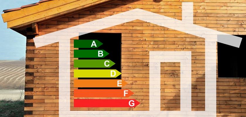 Novedosos materiales de construcción para el desarrollo sostenible