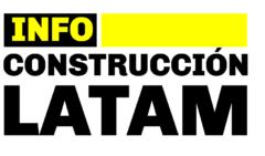 Infoconstrucción Latam