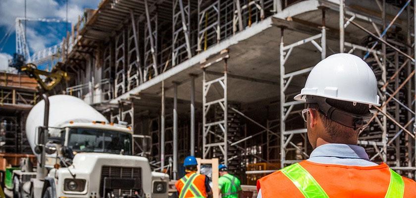 Todo acerca de las licencias de construcción en Colombia