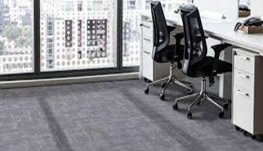 Sillas de oficina para el gremio de la construcción