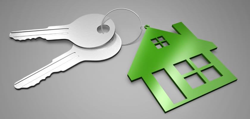 Subsidio de vivienda Vis y No Vis: ¿Qué son y cuáles son sus requisitos?
